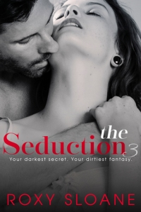 Seduction 3