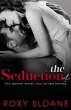 Seduction 4