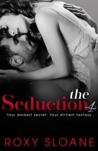 Seduction 4