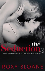 the seduction 2