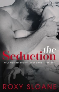 The Seduction