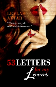 53 Letters