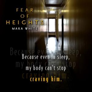 Fear teaser