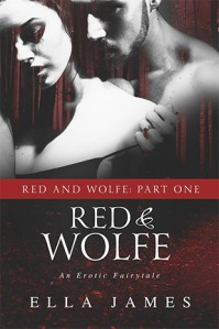 red & wolfe 1