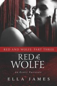 Red & Wolfe 3
