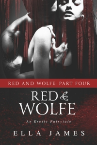 Red & Wolfe 4