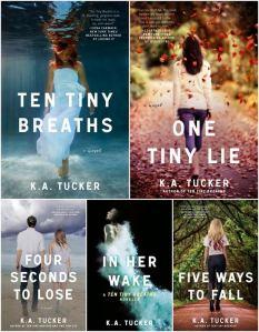TTB series