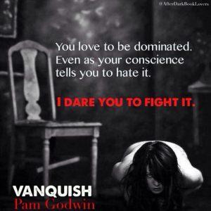Vanquish teaser 3