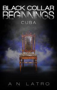 BC Cuba