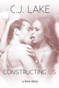 Constructing Us cover