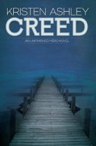 Creed cover