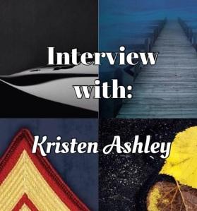 KA interview