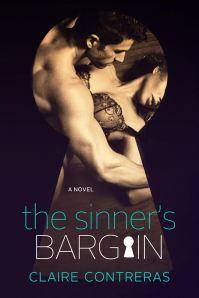 sinner's bargain