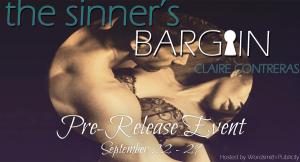 Sinners release