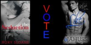 Vaughn vote
