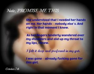 Promise teaser 3