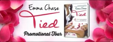 Tied tour
