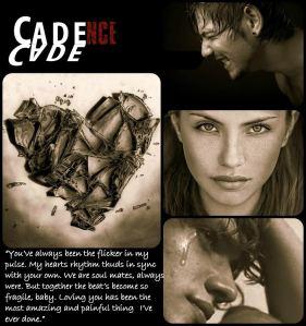 Cadence teaser 2