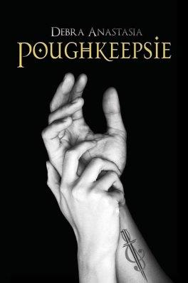 Poughkeepsie-cover-450x679