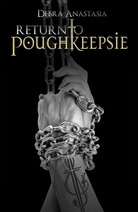 Return2Poughkeepsie_cover