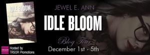 Idle blog