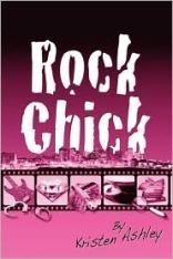Rock Chick 1