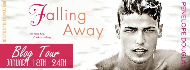 Tour Banner - Falling Away (2)