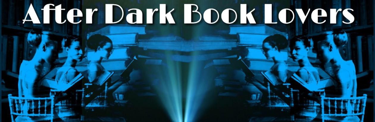 After Dark Book Lovers